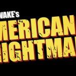 alan-wake-american-nightmare-cikis
