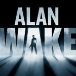 alan-wake-pc-çıkış-videosu