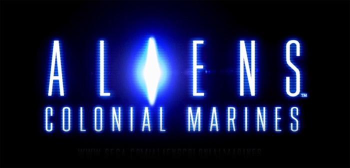 aliens_colonialmarines