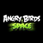 angrybirdsspace-1