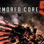 armored-core-5