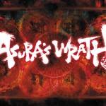 Asura's Wrath İle Öfkenizi Serbest Bırakın