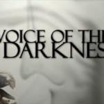 darknessII
