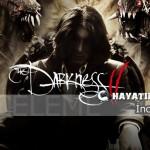 darkness_inceleme