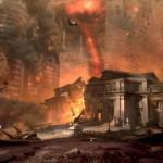 Doom 4'ün Ekran Görüntüleri Ortaya Çıktı