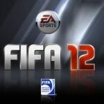 fifa12-18-round