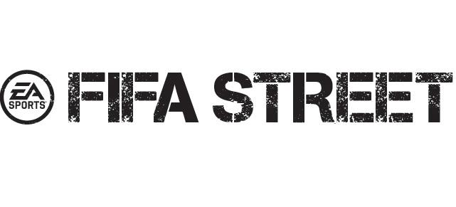 fifastreet_logo_jpg_jpgcopy