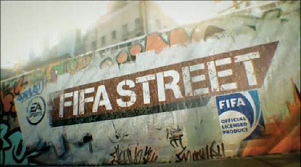 fstreet