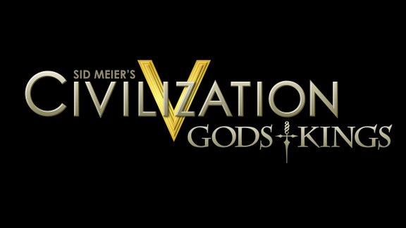 gods-kings1