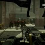 killzone-vita1