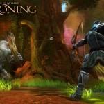 kingdoms-of-amalur-reckoning