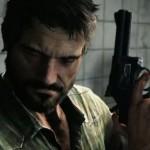 The Last of Us'dan Sahne Arkası Videoları