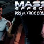 masseffect-3