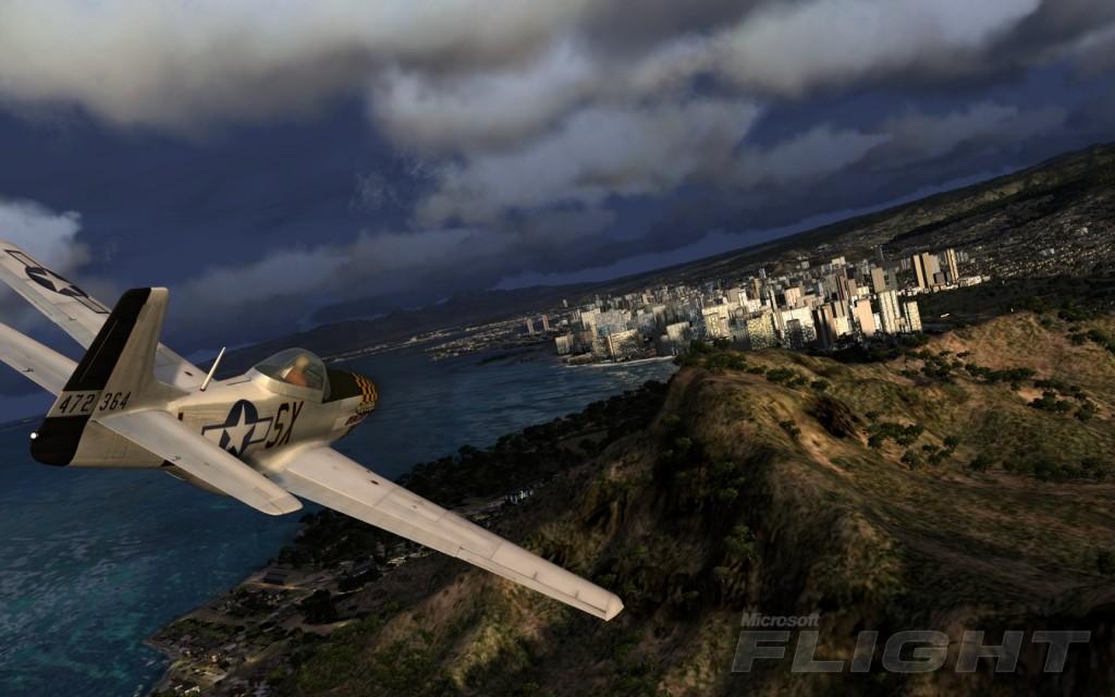 microsoft_flight3