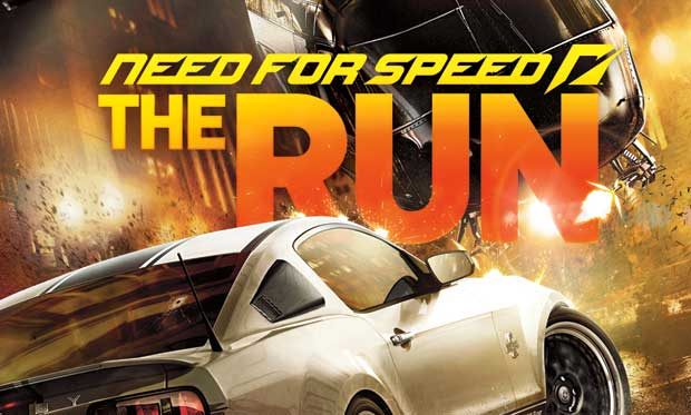 need_for_speed_the_run