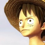 one_piece_pirate_warriors