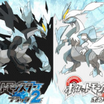pokemon-black-white-2