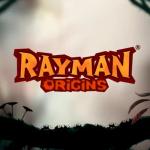 raymanorigins