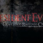 resident_evil_raccoon_city