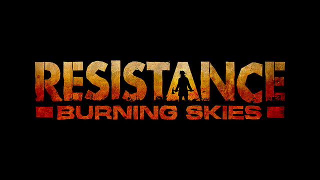 resistance-burning-skies1