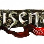 Risen 2: Dark Waters'ın PC Sistem Gereksinimleri