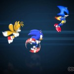 sonic4_episode2_trailer