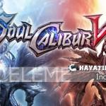 soul_caliburv_inceleme