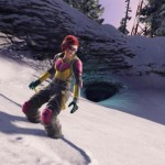 ssx-1