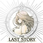 the-last-story-wii