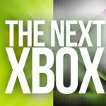 the-next-xboxnew