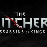 the-witcher-2-assassins-of-kings-