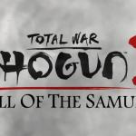 total-war-shogun-2-fall-of-the-samurai