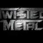 twistedmetal