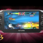 ultimate-marvel-vs-capcom-3-playstation-vita