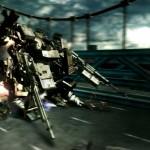 Armored-Core-V