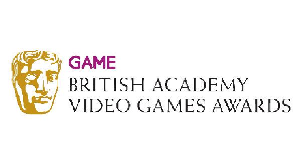 BAFTA_VIDEO_GAMES_AWARDS