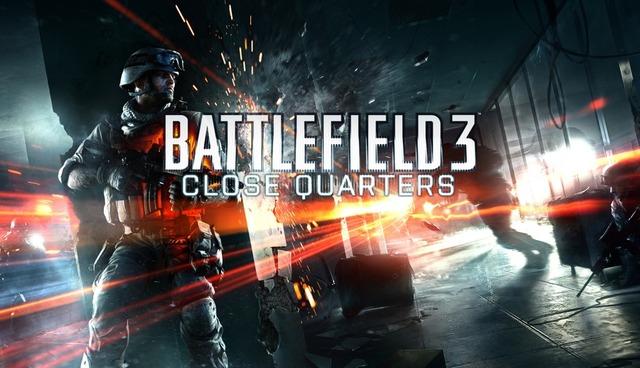 Battlefield_3_Close_Quarters