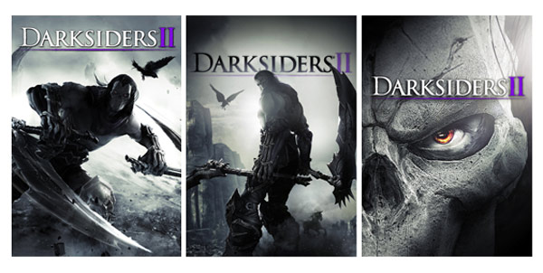 Darksiders-2-covers