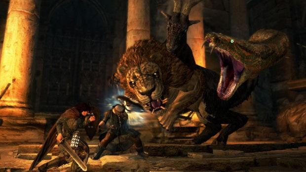 Dragons-Dogma-demo