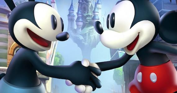 Epic-Mickey-2