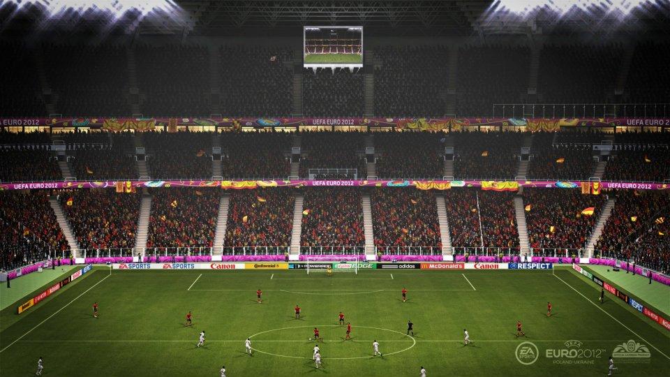 Euro2012-5