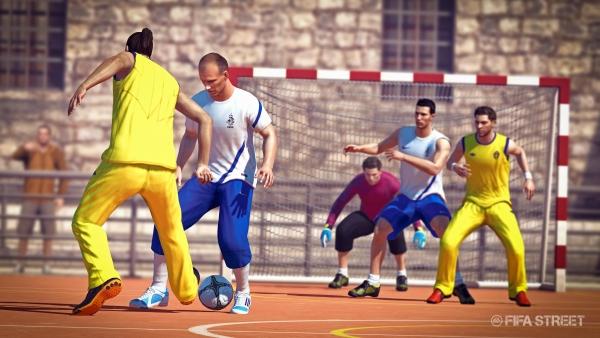 FIFA-Street-2