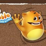 Fibble-(1)