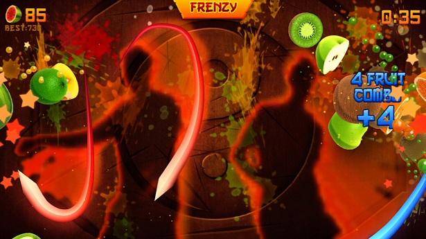 Fruit-Ninja-Kinect
