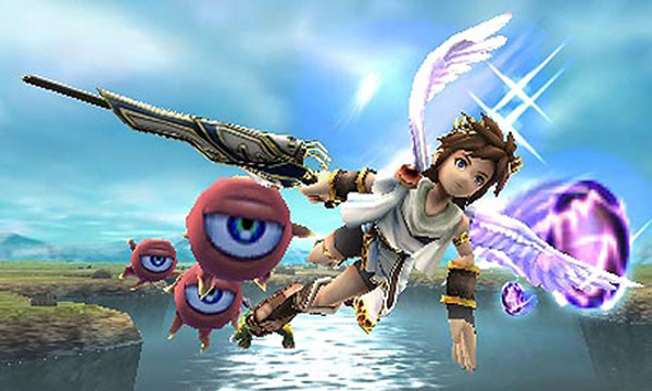 Kid-Icarus-Uprising