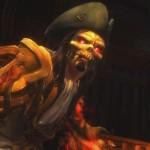 Kingdoms-of-Amalur-Reckoning-Legend-of-Dead-Kel