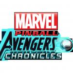 MarvelPinball_AvengersChronicles_logo