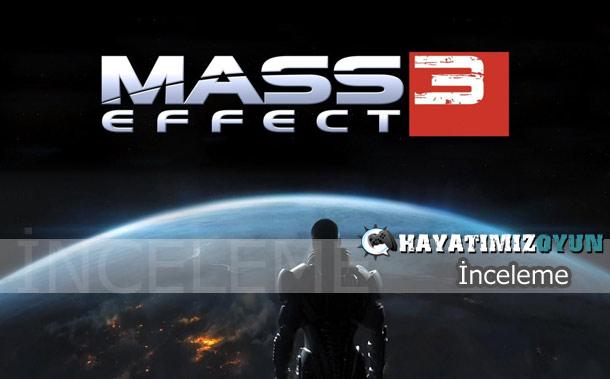 Mass-Effect-3-inceleme