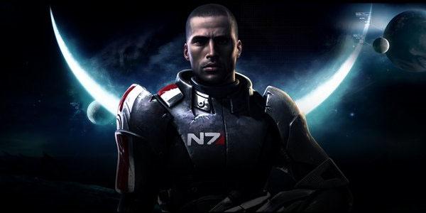 Mass_Effect_3_1