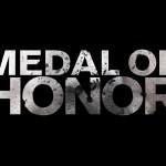 MedalofHonorLogo